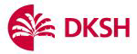 DKSH (Thailand) Limited at World Stem Cells & Regenerative Medicine Congress