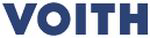 Voith Turbo (Pty) Ltd at The Solar Show Africa 2013
