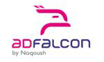Noqoush Mobile Media Group FZ-LLC at The Mobile Show