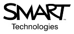 SMART Technologies Singapore Pte Ltd at The Digital Education Show Asia 2013