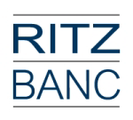 Ritz Banc at Private Equity World Middle East