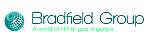 Bradfield Group at The Training and Development Show