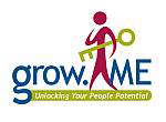 Grow.ME FZE at The Training and Development Show