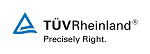 TUV Rheinland Singapore Pte Ltd at Asia Pacific Rail  2013