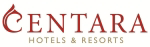 Centara International Management Co., Ltd. at Hospitality Investment World Indonesia 2013