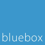 Bluebox Avionics at World Low Cost Airlines Asia Pacific