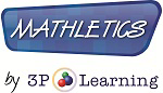 3P Learning Pty Ltd at The Digital Education Show Asia 2013