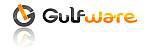 Gulfware International Technologies LLC at Engage The Marketing Show Middle East