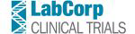 Laboratory Corporation of America Holdings at World Stem Cells & Regenerative Medicine Congress