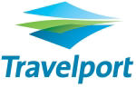 Travelport at Travel Distribution World Asia 2013