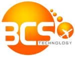 BCS Technology at World Low Cost Airlines Asia Pacific