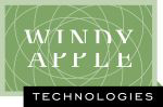 Windy Apple Technologies at The Trading Show Chicago