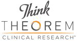 Theorem Clinical Research, Inc. at World Stem Cells & Regenerative Medicine Congress
