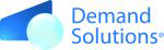 Demand Solutions Asia at SCM Logistics & Manufacturing World 2013