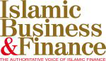 Islamic Business & Finance at Private Equity World Middle East