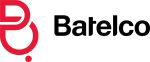 Batelco at Telecoms World Middle East