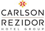 Carlson Rezidor Hotel Group at Hospitality Investment World Indonesia 2013