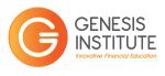 Genesis Institute at The Training and Development Show