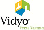 Vidyo Hong Kong Limited at The Digital Education Show Asia 2013