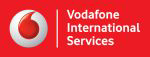 Vodafone International Services LLC at The Mobile Show