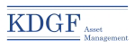 KDGF at Emerging Managers Forum Middle East