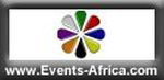 Events Africa at Sustain & Build Africa 2014
