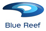 Blue Reef Internet Management Solutions at The Digital Education Show Asia 2013