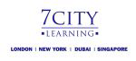 7 City Learning at The Training and Development Show