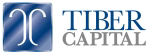 Tiber Capital LLP at Private Equity World Middle East