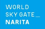 Narita International Airport Corporation at World Low Cost Airlines Asia Pacific