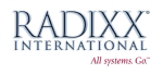 Radixx International, Inc. at World Low Cost Airlines Asia Pacific
