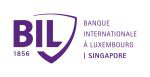Banque Internationale a Luxembourg at Private Banking Asia 2013