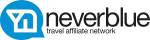 Travel Affiliate Network – A Neverblue Business at Travel Distribution World Asia 2013