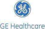 GE Healthcare at World Stem Cells & Regenerative Medicine Congress