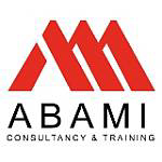 ABAMI at The Training and Development Show