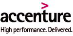 Accenture Australia Ltd at Private Banking Asia 2013