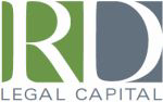 RD Legal Capital LLC at Emerging Managers Forum Middle East