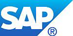 SAP at The Mobile Show