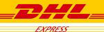 DHL Express (Singapore) Pte Ltd at World Stem Cells & Regenerative Medicine Congress