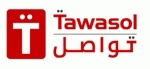 Tawasol IT at The Mobile Show