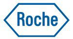 Roche Diagnostics GmbH at World Stem Cells & Regenerative Medicine Congress