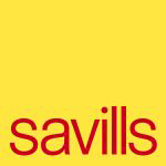 Savills Management Services Limited at Private Banking Asia 2013