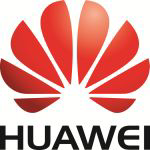 Huawei Technologies SA (Pty) Ltd at Information Security World Africa