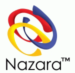 Nazara Technologies at The Mobile Show
