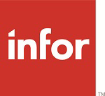 Infor (S.E.A.) Pte. Ltd. at SCM Logistics & Manufacturing World 2013