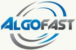 AlgoFast at The Trading Show Chicago