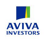 Aviva Investors Global Services Limited at Private Equity World Middle East