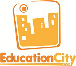 EducationCity at The Digital Education Show Asia 2013