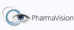 PharmaVision at Downstream Processing World USA