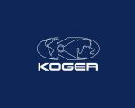 KOGER Inc at Private Equity World Middle East
